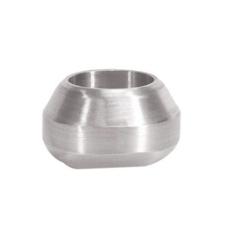 Large Diameter Steel Pipe Cap SMLS 20