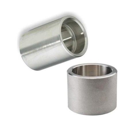 ASTM A182 F51 Weldolet & Duplex Stainless Steel Pipe Fittings | ZIZI