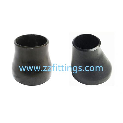 Carbon Steel Pipe Fittings Steel Pipe Elbow & Bend, Tee